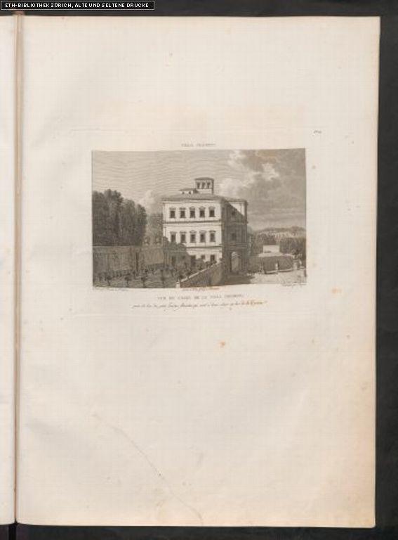 ETH Zürich - ETH-Bibliothek - E-PICS Index - ETHBIB.AD