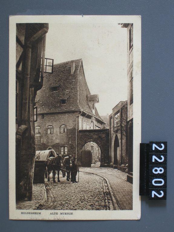 Eth Zürich Eth Bibliothek E Pics Index Ethbibbildarchiv