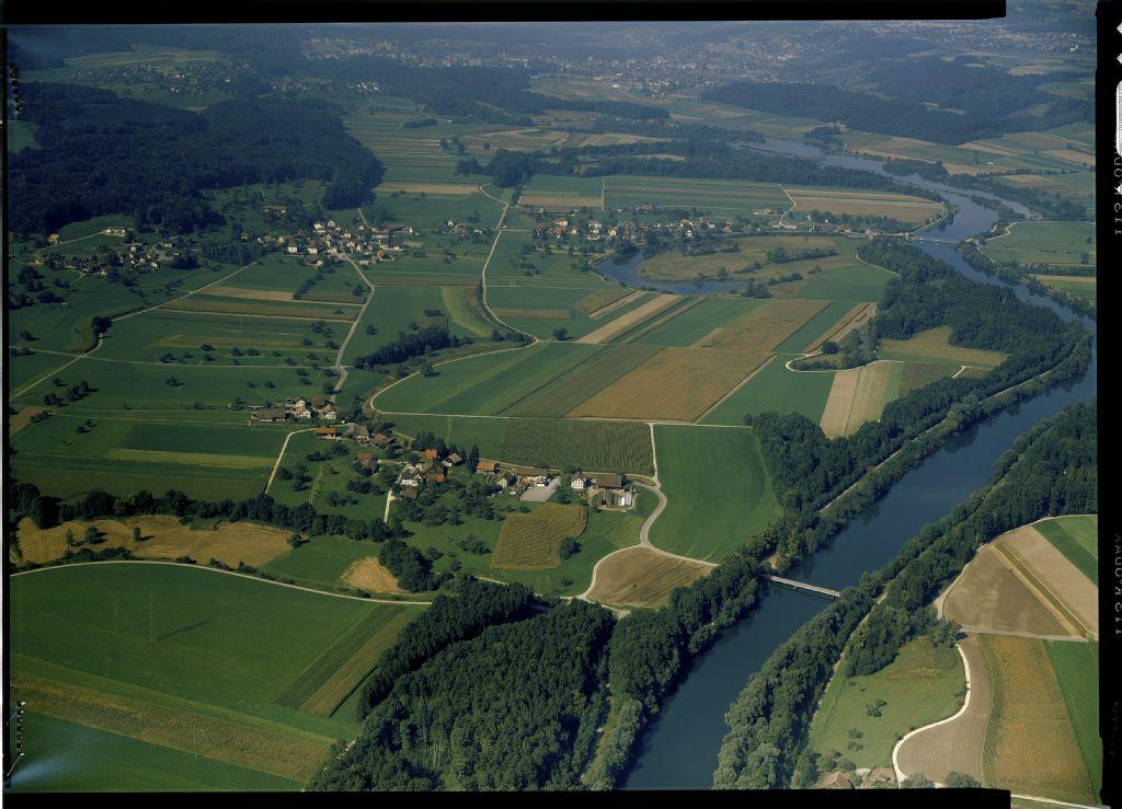 8919 Rottenschwil Mail: ETHBIB.Bildarchiv