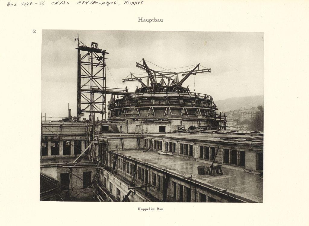 Photos d'une autre époque ETHBIB.Bildarchiv_Ans_01777-056_1859