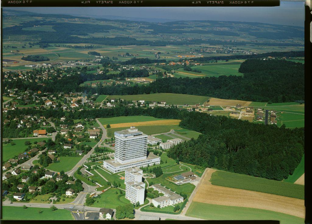 Frauenfeld, Frauenfeld, Thurgau, Thụy Sĩ - Thành phố, thị ...
