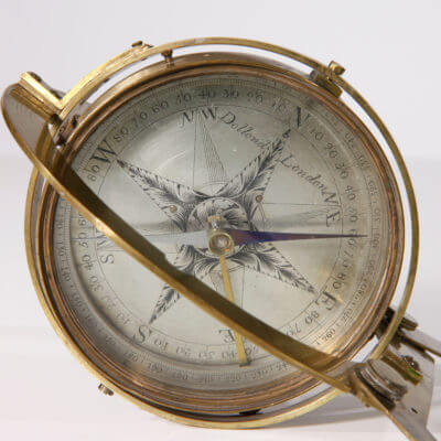E-Pics Collection of Astronomical Instruments